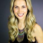 Amanda Beisel