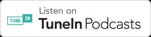 TuneIn Podcasts